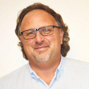 Dr. Roderick Nassif