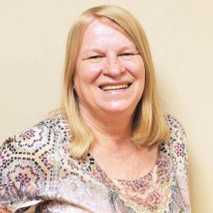 Sally Bryant, RN