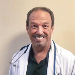 Bob Rose, RN